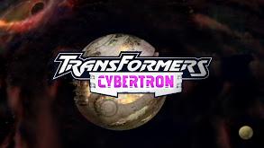 Transformers Cybertron thumbnail