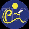 PreparaTEC icon