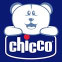 Chicco Teddy icon