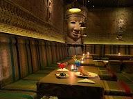 Wat Bar - Sterlings Mac Hotel photo 6