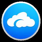 Eddie - AirVPN official OpenVPN GUI icon