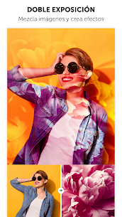 PicsArt Photo Studio 100% Free