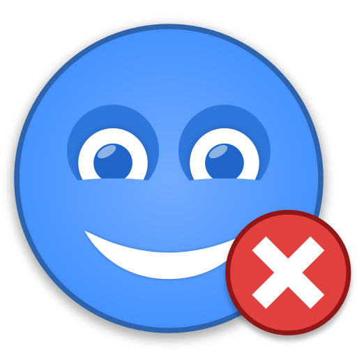 刪除聯繫人 工具 App LOGO-硬是要APP