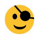 zdjęcie lub grafika do zasobu: ARIA DevTools - Интернет-магазин Chrome