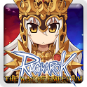 Ragnarok : Path of Heroes icon