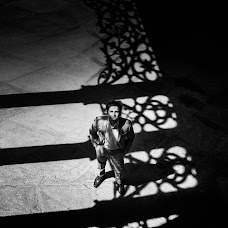 Свадебный фотограф Dmytro Sobokar (sobokar). Фотография от 13.07.2017