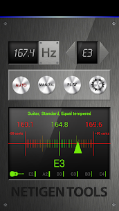 Best Tuner v4.9 [Mod] APK is Here ! 2