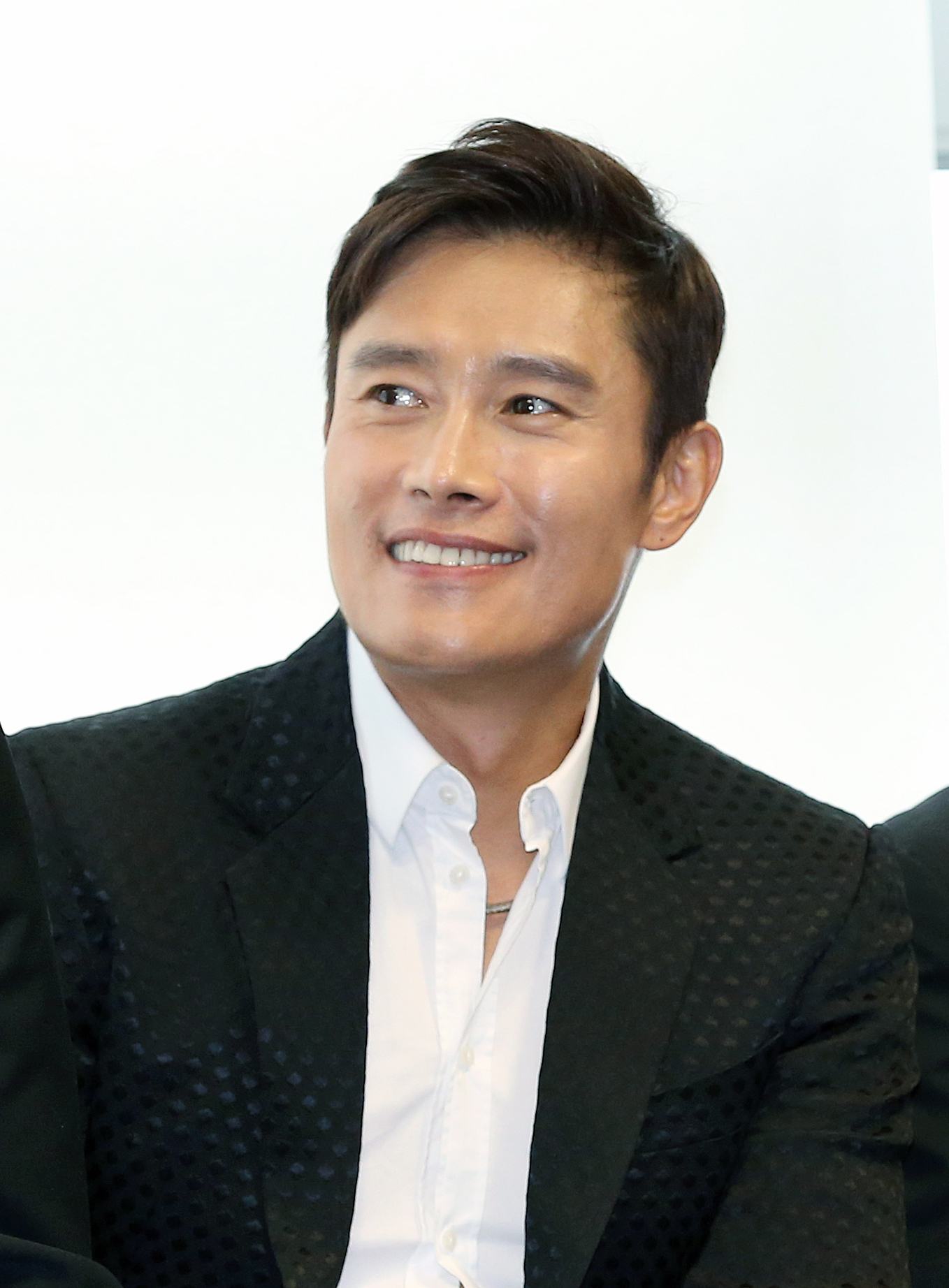 Byunghun