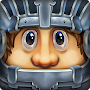 Download The Tribez & Castlez apk