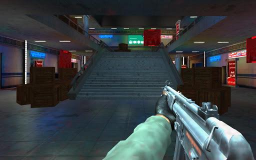 Last Survival Zombies: Offline Zombie Games 1.0 Cheat screenshots 2