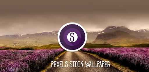 idézetek profilképekhez Pexel Stock Wallpaper – Alkalmazások a Google Playen