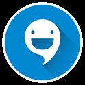 Caller ID & Block by CallApp icon