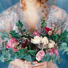 Wedding photographer Aleksandr Churkin (AlexanderChurkin). Photo of 04.01.2017