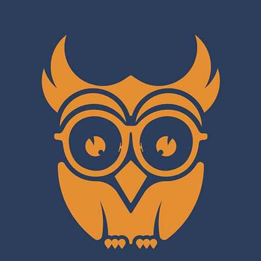 Qbuzz - Live Trivia Game Show (Beta)
