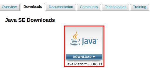 java 8 jdk download no login