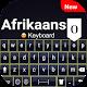 Afrikaans Keyboard - Afrikaans English Keyboard Download for PC Windows 10/8/7
