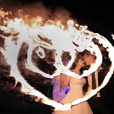 Wedding photographer Karen Egnatosyan (egnatosyan). Photo of 14.03.2018