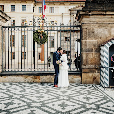 Wedding photographer Helena Jankovičová kováčová (jankovicova). Photo of 21.12.2018