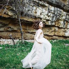 Wedding photographer Nikolay Khludkov (NikKhludkov). Photo of 27.04.2016