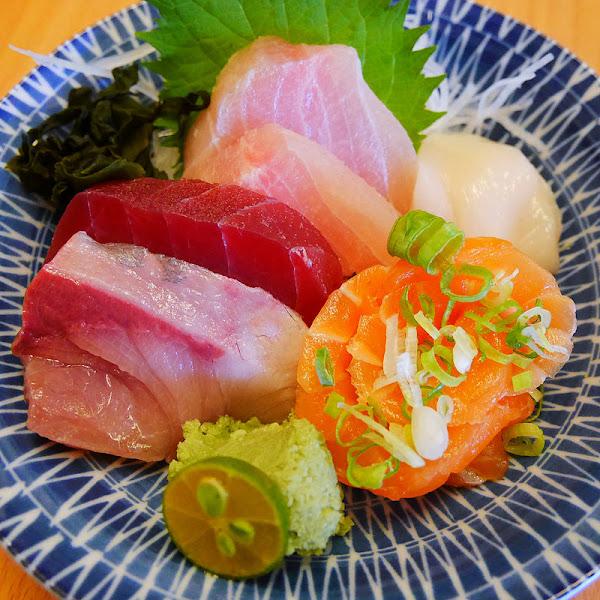 楓川日本料理