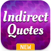 Indirect Quotes