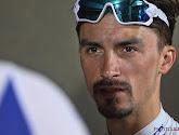 Deceuninck-Quick-Step neemt twee Belgen mee naar Tour de France, Alaphilippe is de kopman