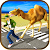 Angry Camel Rampage file APK Free for PC, smart TV Download