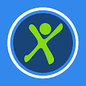 Presence icon