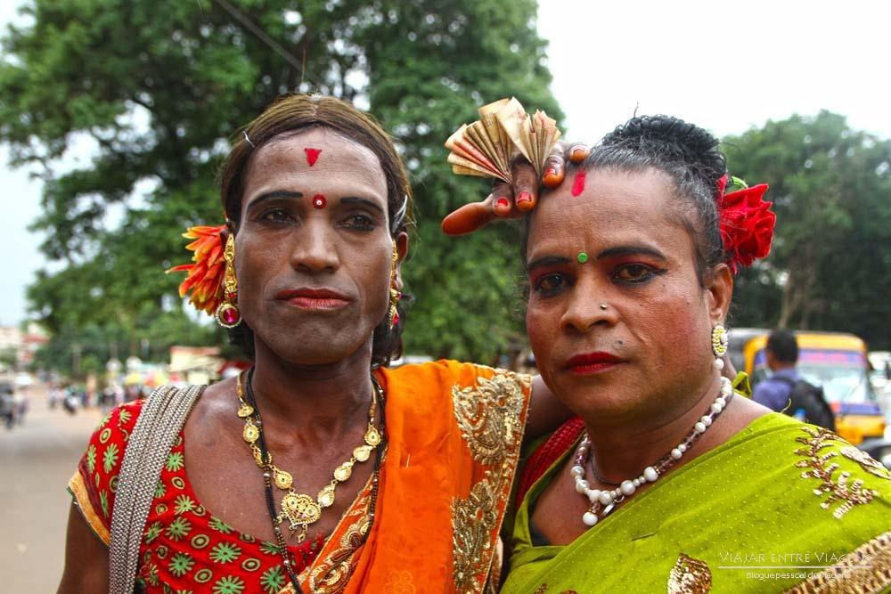 CURIOSIDADES SOBRE A ÍNDIA (e que o vão fazer entender melhor o país)