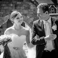 Wedding photographer Didier Robert (didierrobert). Photo of 24.06.2015