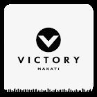Victory Makati icon