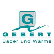 Gebert GmbH - Bäder und Wärme