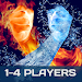 BGC: 2 3 4 Player - Fun Party icon