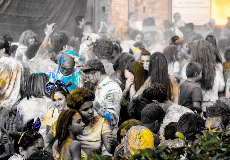 Esplosione di colori di miriam_quarchioni