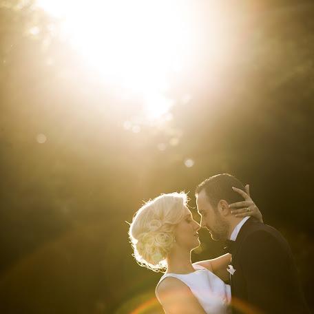 Wedding photographer Renuar Locaj (locaj). Photo of 24.02.2016