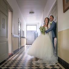 Wedding photographer Reina De vries (ReinadeVries). Photo of 22.07.2018