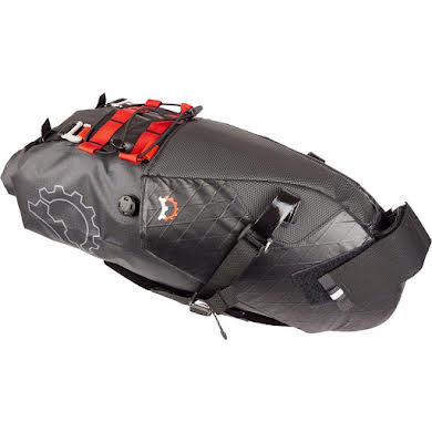 Revelate Designs Terrapin System Seat Bag: 14L