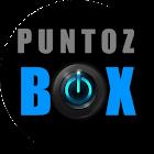 PUNTOZ BOX icon