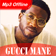 Gucci Mane 2019 All Songs Mp3 Offline App Report on Mobile