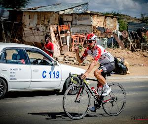 """Victor Campenaerts heeft plan klaar voor volgend wielerseizoen: """"Het zijn mijn volgende doelen"""""""