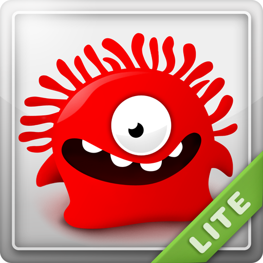 Jelly Defense Lite (game)