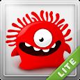 Jelly Defense Lite icon
