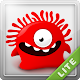 Download Jelly Defense Lite APK