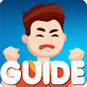 Guide Easy Game Brain Test All Level icon