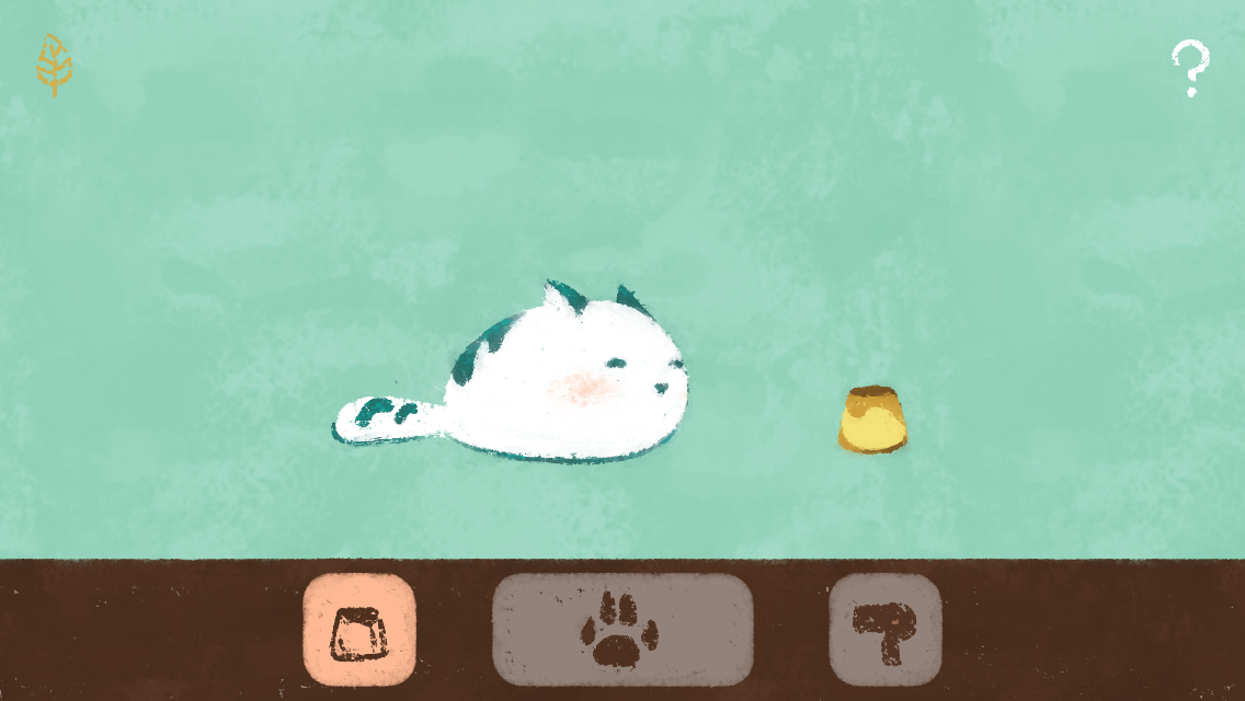 Pet Furball- screenshot