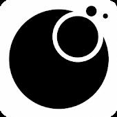 Fill Dots