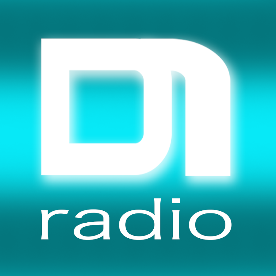 Dance One Radio- screenshot