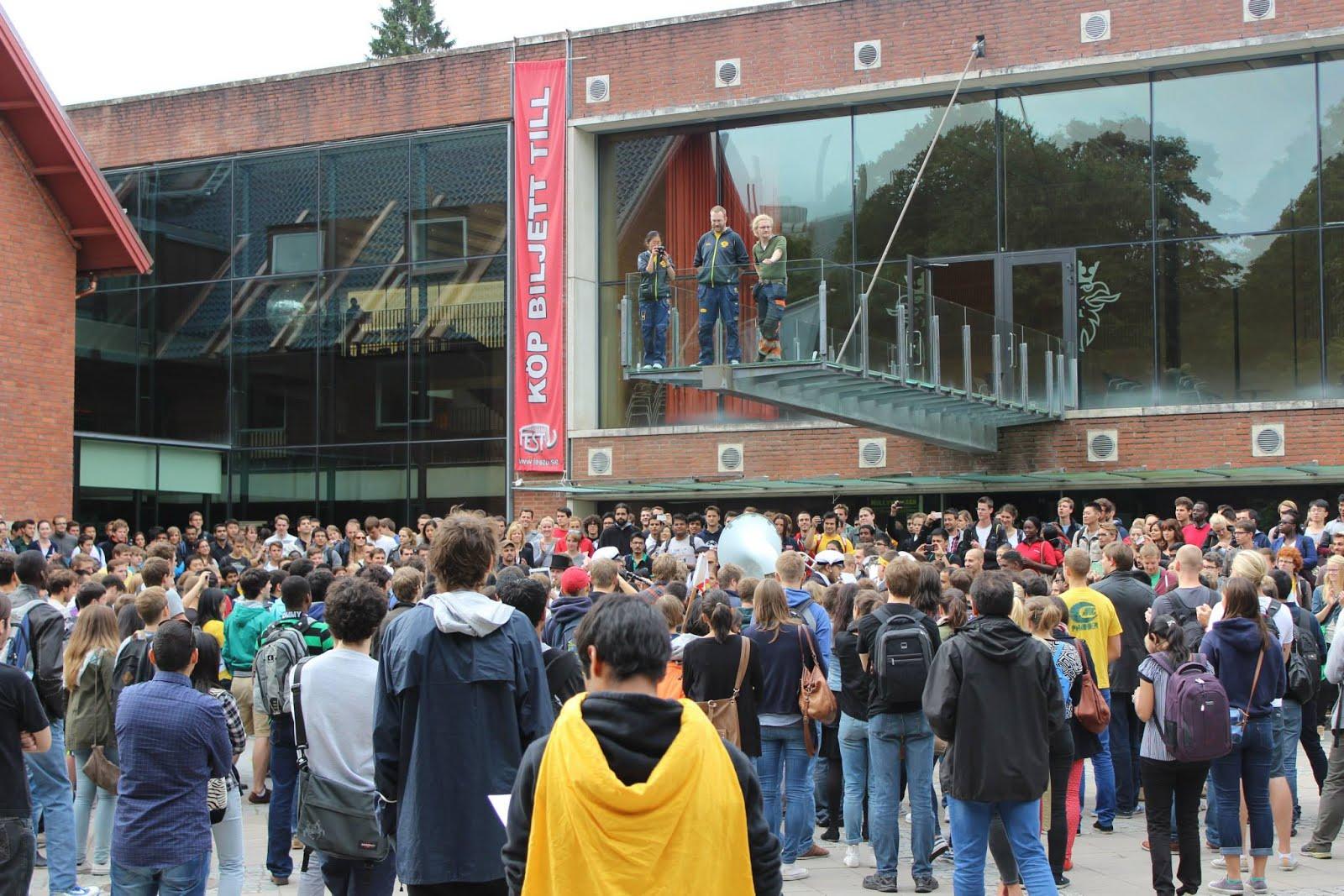 Campusday.jpg