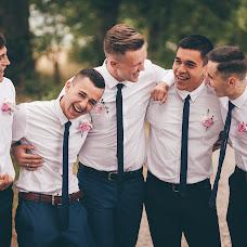 Wedding photographer Sergіy Kamіnskiy (sergio92). Photo of 09.12.2017