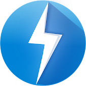 Thunder Web Browser-18+ Search